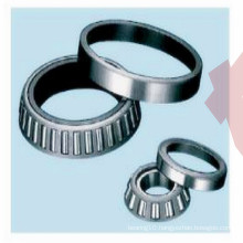 Zys Tapered Roller Bearing for Automobile Transmission Qj220n2q/P43s0