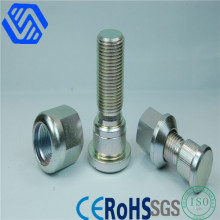 Wheel Hub Bolts for Truck
