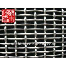 Roasting wire mesh