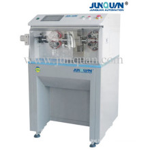 Automatic Cable Cutting and Stripping Machine (ZDBX-18)