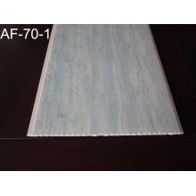 Af-70-1 Decorative PVC Panel