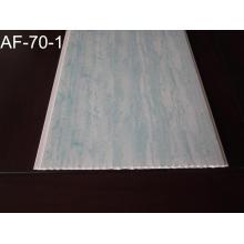Af-70-1 Декоративная панель из ПВХ