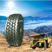 Hilo Radial OTR Grues Tyre14.00r24 14.00r25