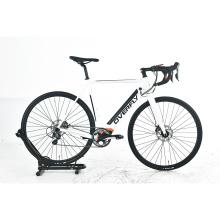 Гоночный велосипед XY-RAPID best road good bikes 2020