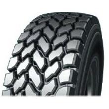 Todos los neumáticos radiales OTR de acero