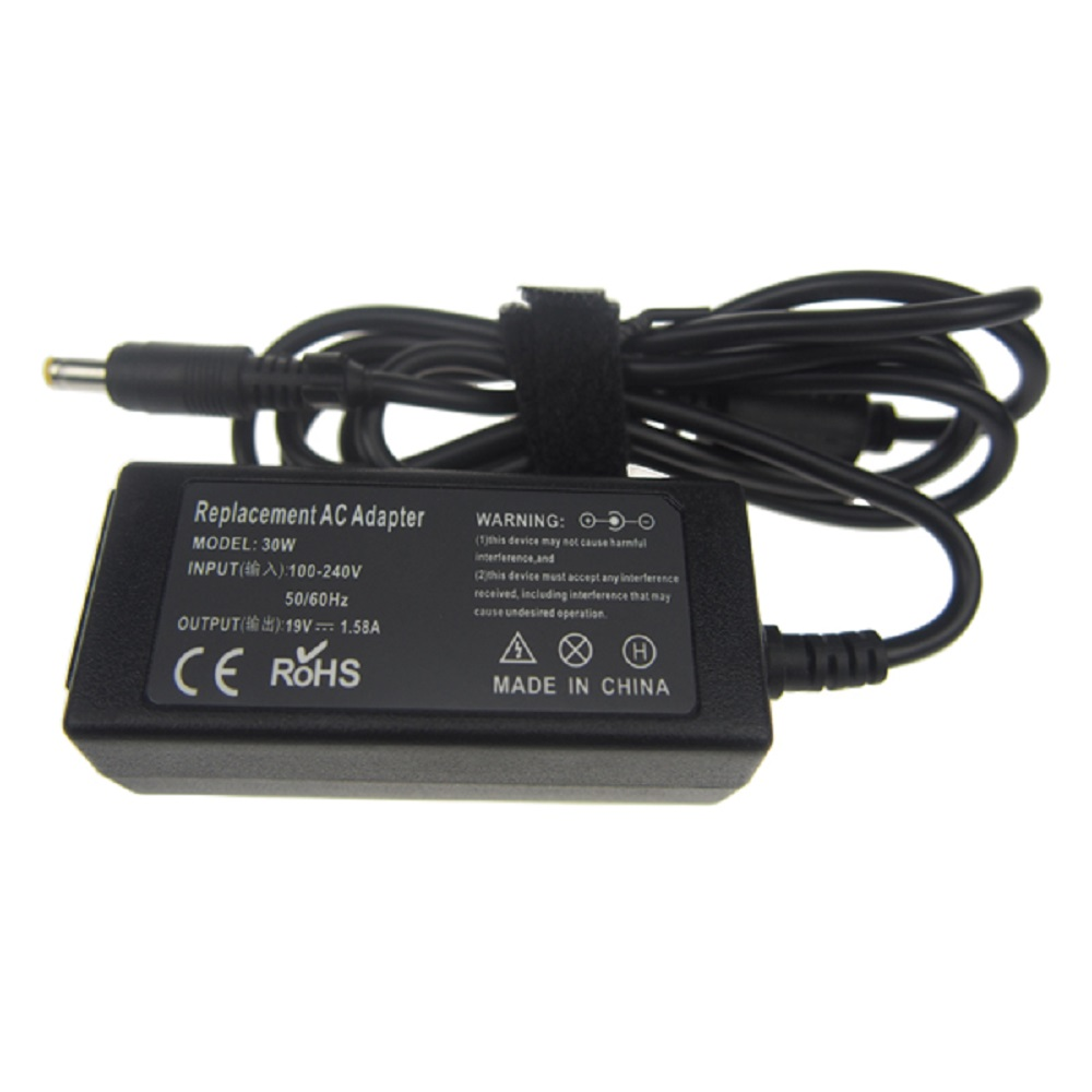 30w laptop adapter