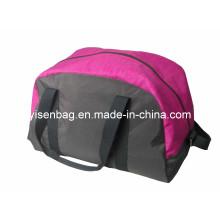 600d Stylish Travel Bag (YSTB00-024)