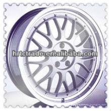 18/19/20 pulgadas hermosa bbs 101 nueva rueda de diseño