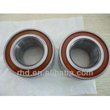 car bearing DAC20420030/29 wheel hub bearing 539816