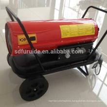 Industrial electric fan heater 50KW (FNF-50A)