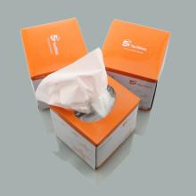 Ткань для лица Cube Box
