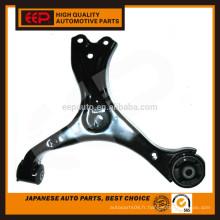 Bras de commande pour Honda FB3 Bras de suspension pour voiture 51360-TR0-A01 51350-TR0-A01