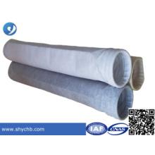Yc Hohe Qualität Wor Filtertaschen für Staubsammlung