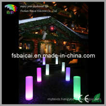 LED Event Decoration