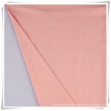 Rayon Spandex Fabric Rayon Stretch Fabric Viscose Fabric