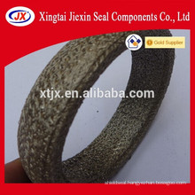 Flat Ring Gaskets from Alibaba China