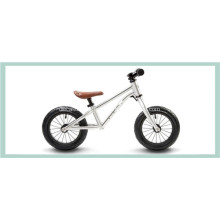 Aluminum Frame Balance Children Bike