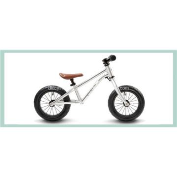 Aluminum Frame Balance Children Bike