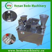 Knödel Making Machine & Samosa Making Machine & Frühlingsrolle, die Maschine