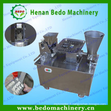 Dumpling Making Machine&Samosa Making Machine&Spring Roll Making Machine
