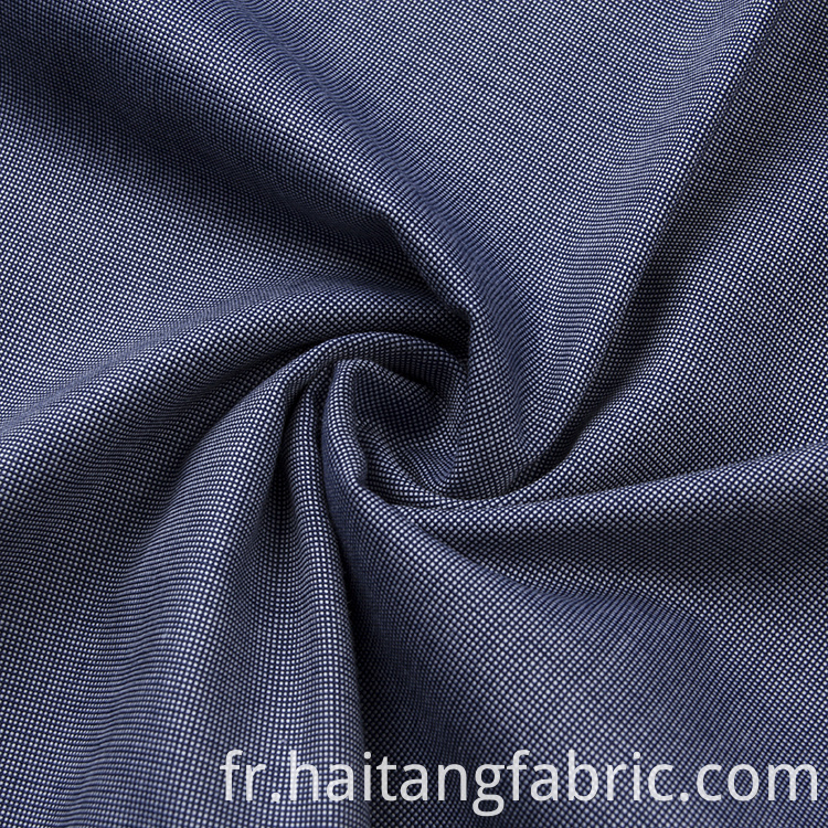 Solid Smooth Fabric