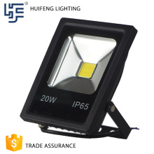 The best selling professional Quick Delivery led flood light price