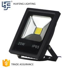Лучшие продажи быстрая доставка светодиодный цена прожектор