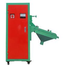 DONGYA Neueste Design-Reismühle