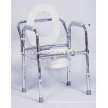 Hochwertiger Kommode für Behinderte
