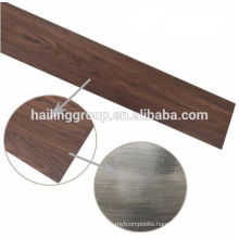 Hot Sale Dry Back Vinyl Floor Planks