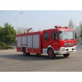 e-one fire truck factory dealers