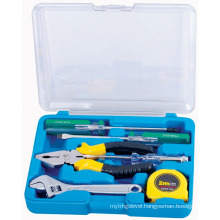 KEY POINT 12 in 1 Germany Household Tool Set For Fmialy Kit