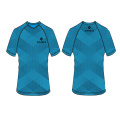 2017 cheap price high quality t-shirt wholesale