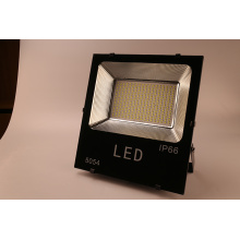 200W Solar Powered LED Light