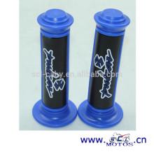 SCL-2015060030 pulsar motorrad lenkergriff für chinesische großhandelsmotorradteile