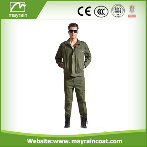 Wear Sleeve Workwear