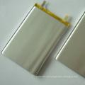 Bateria Li-ion Li-Polymer de alto desempenho 3.7V 4000mAh 606090