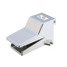 válvulas de pedal de pie actuando tipo controlado por pie serie 4F