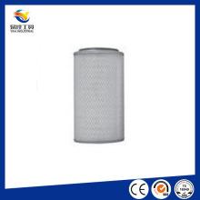 Heißer Verkaufs-Selbstluft-Filter Af25268 Af25269