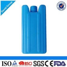Ice Box Bag &ice Box Refrigerator &small Ice Box