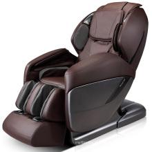 Capa de cadeira de massagem reclinável aquecido barato Rt-A80