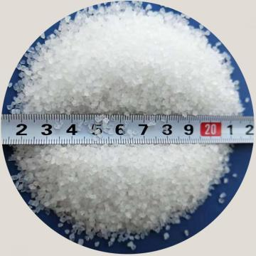Pdv Salt Sodium Chloride for Industry and Edible