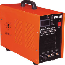 Ce Approved Inverter AC/DC TIG Welder (WSE-160/180/200)