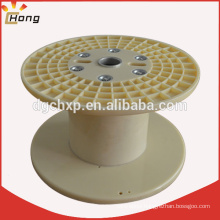High Quality Cheap Price Abs Rohs Material Copper Wire Spool Factory Directly From China
