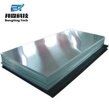Н18 1060 Алюминиевый лист для плиты PS