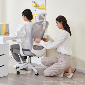 muebles de oficina sillas silla ergonómica oficina