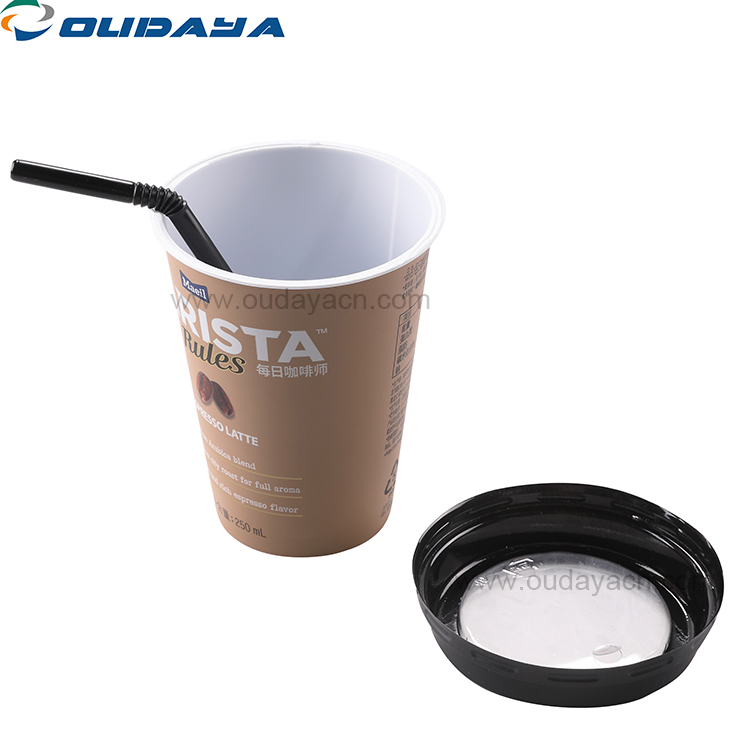 250ml Coffee Cup Jpg