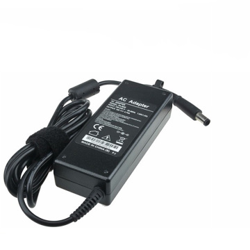 OEM 19V 4.74A Power Laptop Adapter