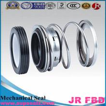 High Quality of mechanical Seals Fbd