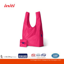 2016 Wholesale foldable sports bag with High Quality
